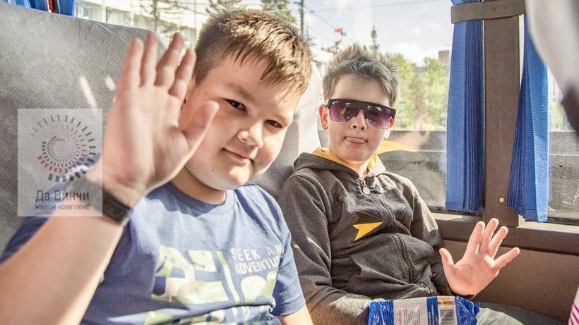 Как получить компенсацию за летний детский отдых в Подмосковье