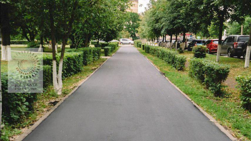 Программа «Народные тропы»: как обустроят пешеходные дорожки в Подмосковье
