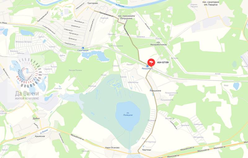Ремонт Ж/Д переезда Кубинка-1 — Тучково в июле